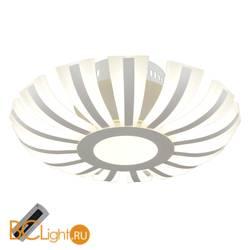 Потолочный светильник Omnilux Silville OML-02607-68