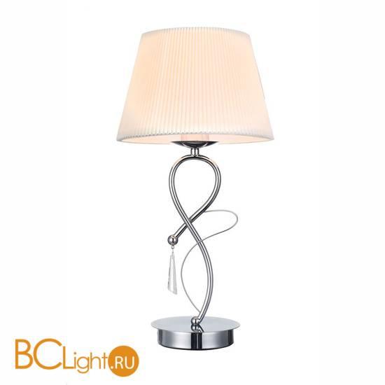Настольная лампа Omnilux Sondrio OML-61504-01