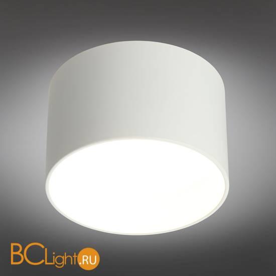 Потолочный светильник Omnilux Stezzano OML-100409-16