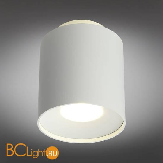 Потолочный светильник Omnilux Torino OML-100309-16