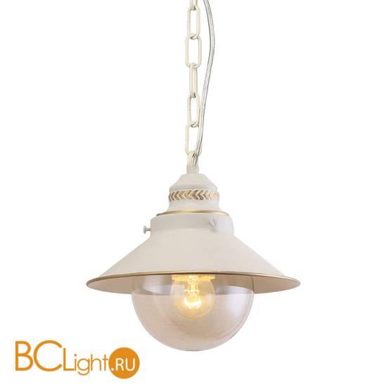 Подвесной светильник Omnilux Torri OML-50806-01