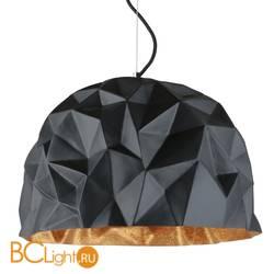 Подвесной светильник Omnilux Tramonti OML-92806-01