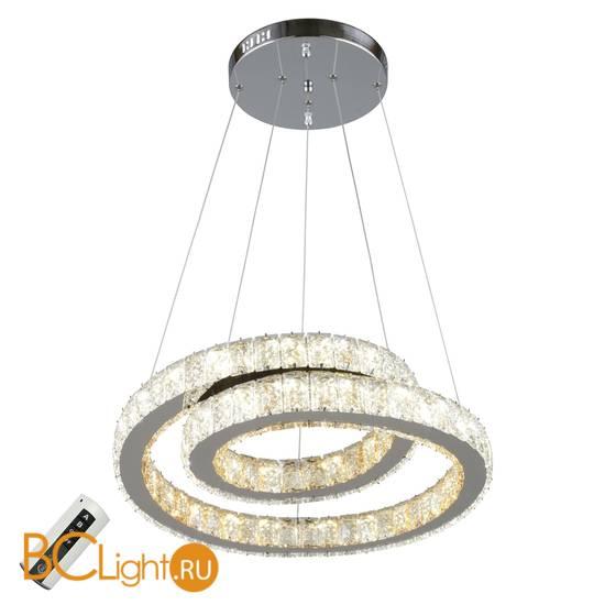 Подвесной светильник Omnilux Traso OML-03503-72