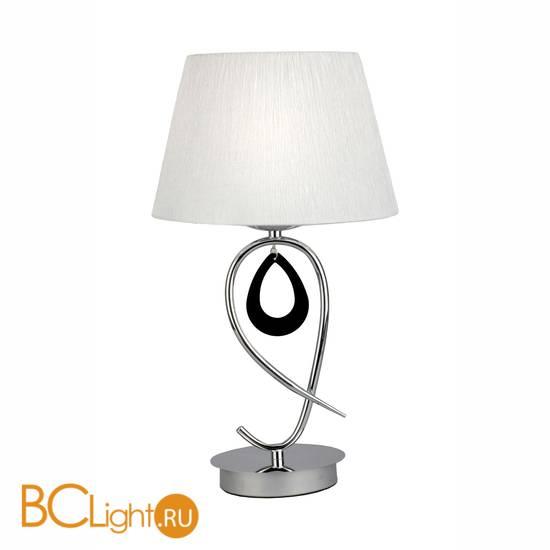 Настольная лампа Omnilux Udine OML-60004-01