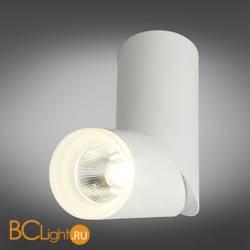 Потолочный светильник Omnilux Ultimo OML-100209-10