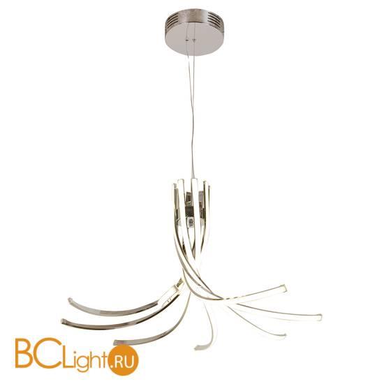 Подвесной светильник Omnilux Uscio OML-02103-120