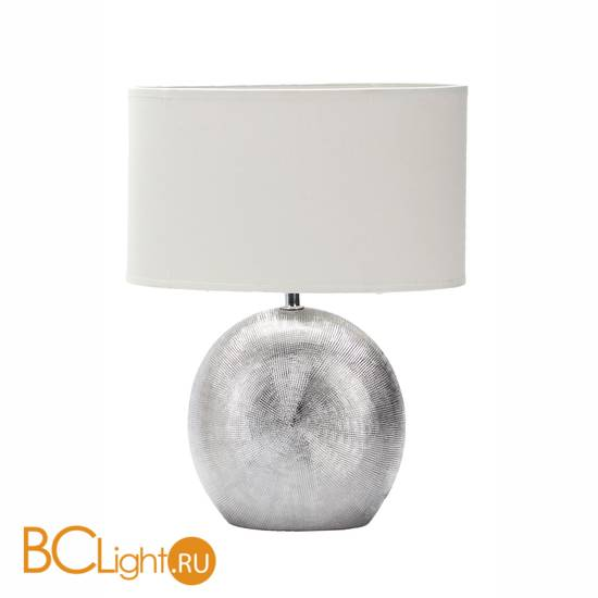 Настольная лампа Omnilux Valois OML-82304-01