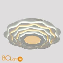 Потолочный светильник Omnilux Varedo OML-07907-188