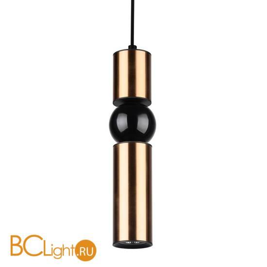 Подвесной светильник Omnilux Varigotti OML-84416-05