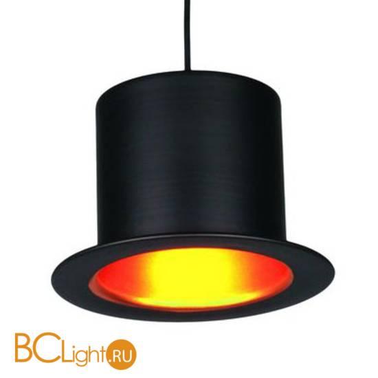 Подвесной светильник Omnilux Venice OML-34616-01