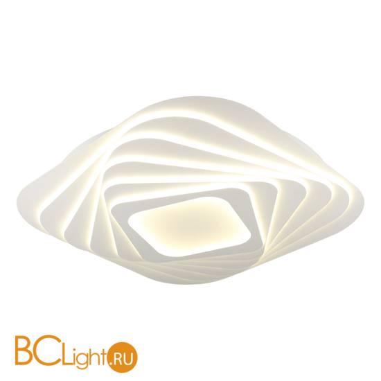 Потолочный светильник Omnilux Verres OML-07607-415