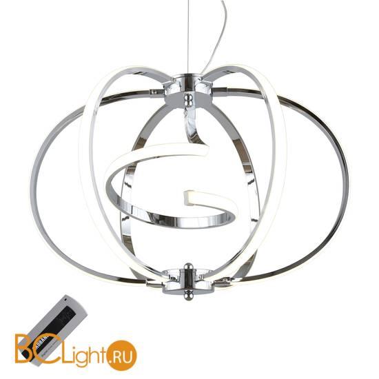 Подвесной светильник Omnilux Vescina OML-02003-81