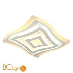 Потолочный светильник Omnilux Vietri OML-07207-202