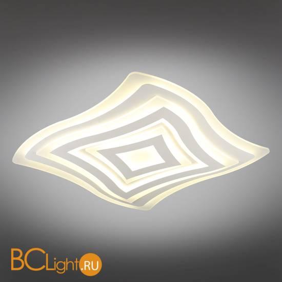Потолочный светильник Omnilux Vietri OML-07207-326