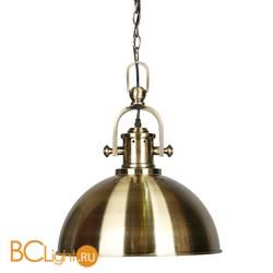 Подвесной светильник Omnilux Vincenza OML-91506-01