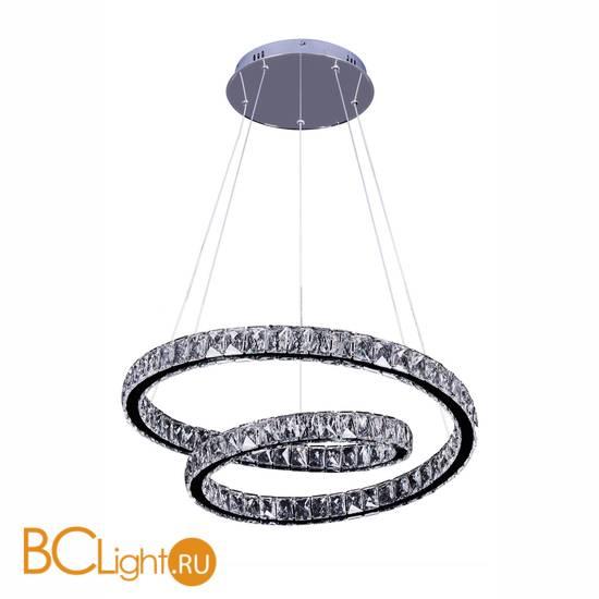 Подвесной светильник Omnilux Zuari OML-46903-86