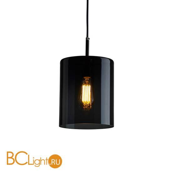 Подвесной светильник Original BTC Brompton FP612/AN/WE