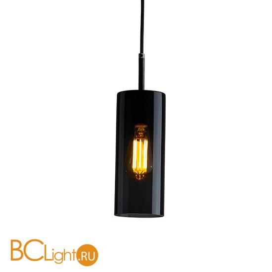 Подвесной светильник Original BTC Brompton FP611/AN/WE