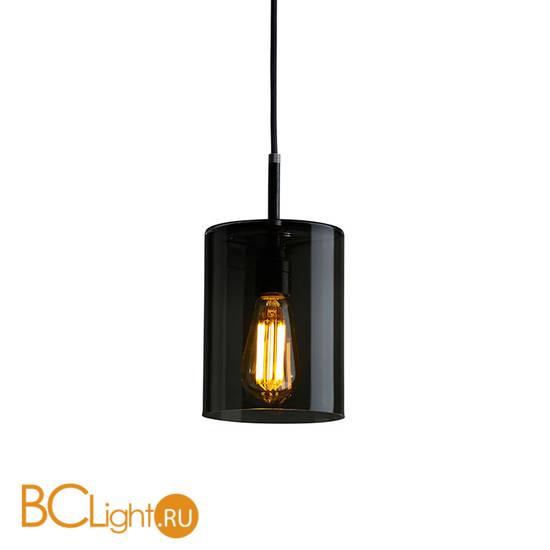 Подвесной светильник Original BTC Brompton FP610/AN/WE
