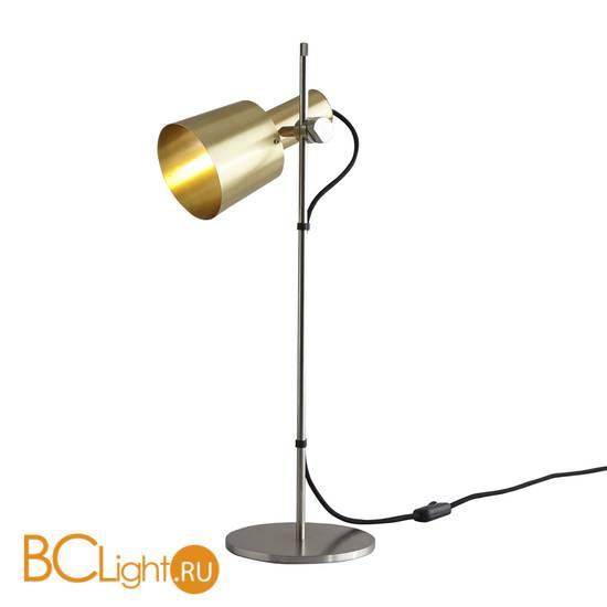 Настольная лампа Original BTC Chester FT580SB