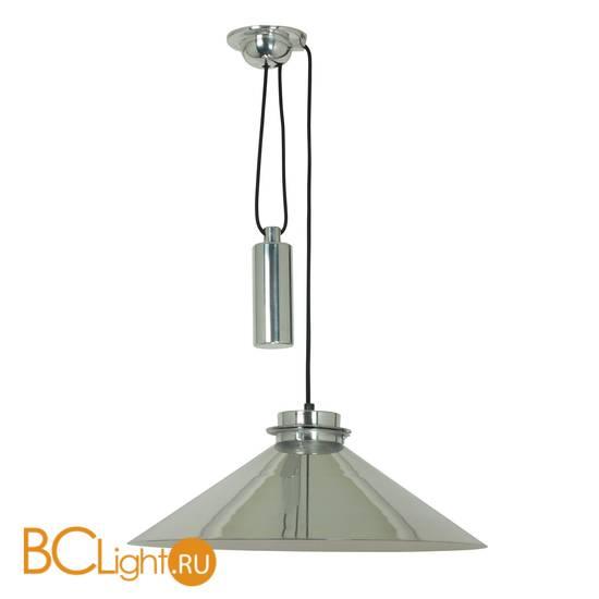Подвесной светильник Original BTC Codie FP536LP