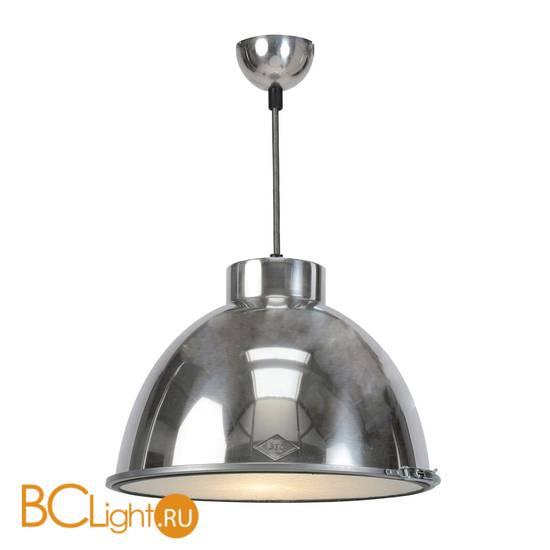 Подвесной светильник Original BTC Giant FP233N/GL00W