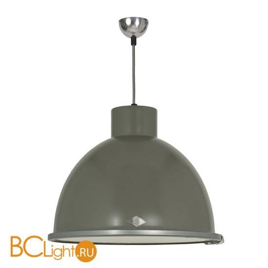 Подвесной светильник Original BTC Giant FP233SG/GL00W