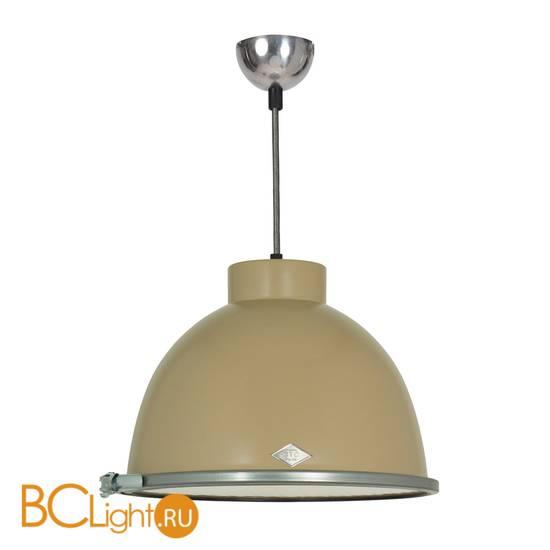 Подвесной светильник Original BTC Giant FP066BE/GL01W