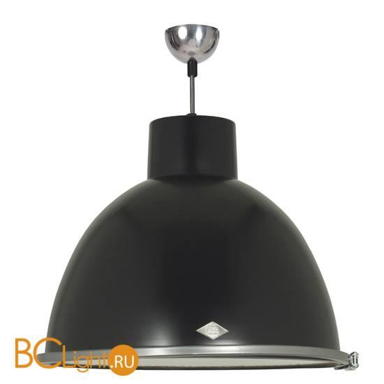Подвесной светильник Original BTC Giant FP066K/GL01W