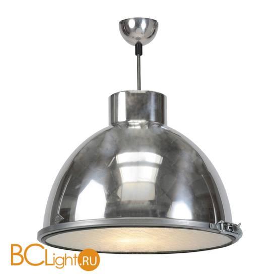 Подвесной светильник Original BTC Giant FP066N/GL01W