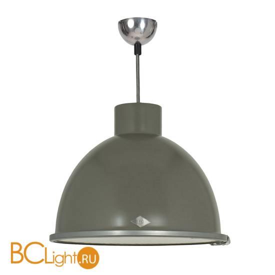 Подвесной светильник Original BTC Giant FP066SG/GL01W