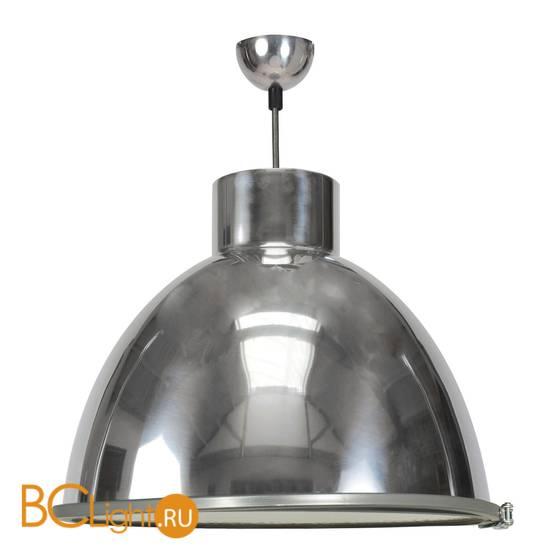 Подвесной светильник Original BTC Giant FP065N/GL02W