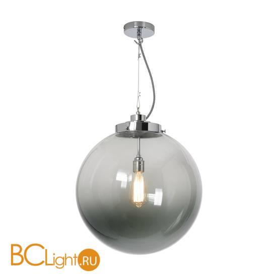 Подвесной светильник Original BTC Globe FP542AN/CH