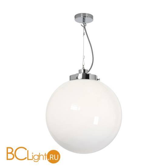 Подвесной светильник Original BTC Globe FP542OP/CH