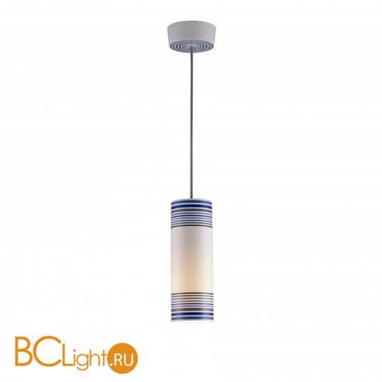 Подвесной светильник Original BTC May FP600/BL