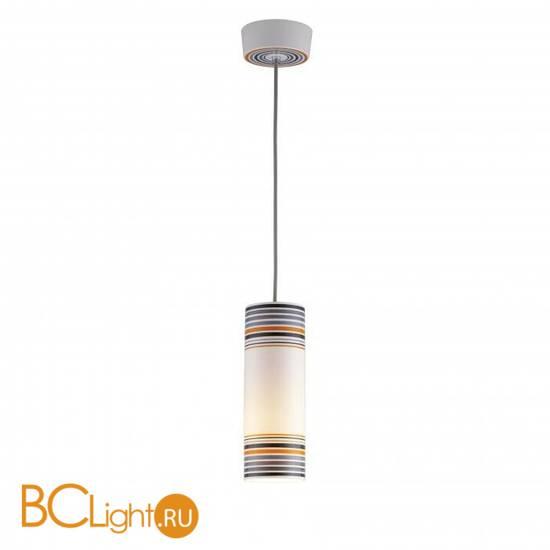 Подвесной светильник Original BTC May FP600/OR