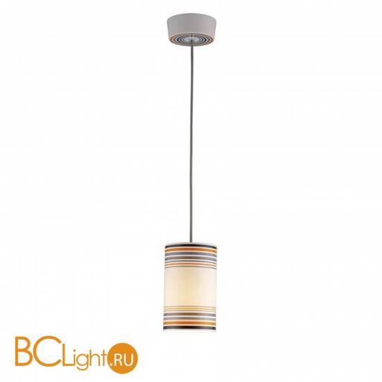 Подвесной светильник Original BTC May FP605/OR