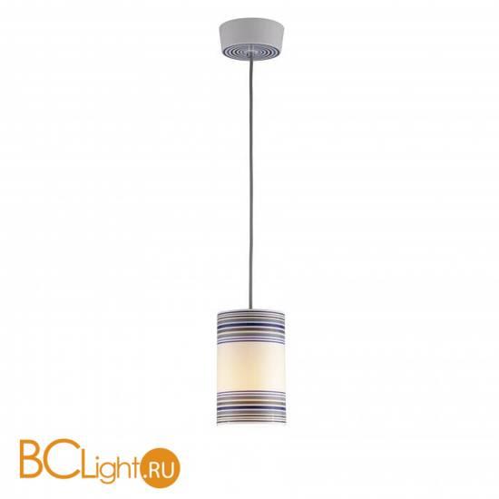 Подвесной светильник Original BTC May FP605/BL