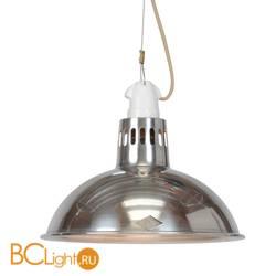 Подвесной светильник Original BTC Paxo FP034N