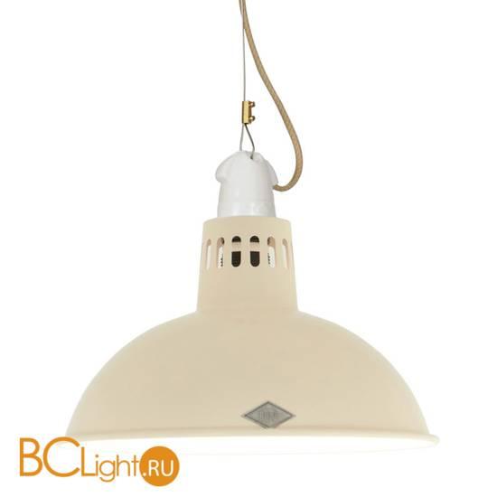 Подвесной светильник Original BTC Paxo FP034C