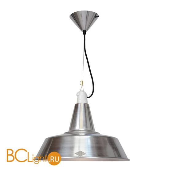 Подвесной светильник Original BTC Quay FP036N