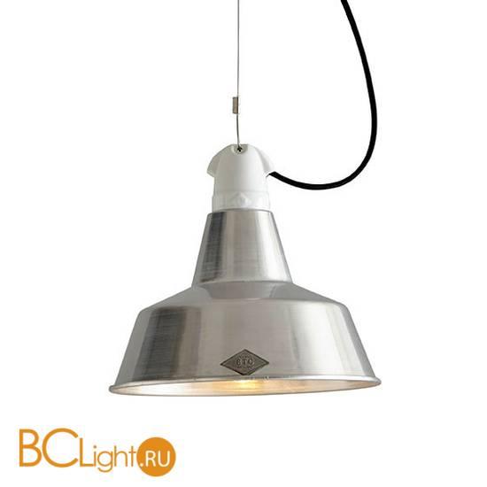 Подвесной светильник Original BTC Quay FP467N