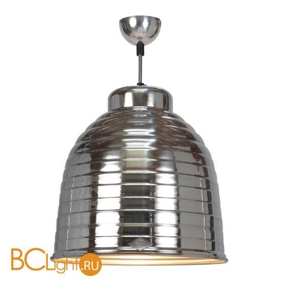 Подвесной светильник Original BTC Ripple FP322N