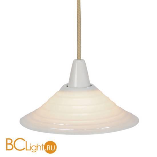 Подвесной светильник Original BTC Skio FP312N