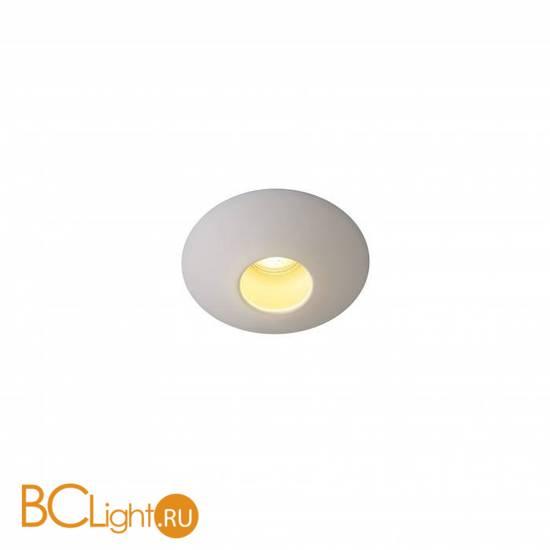 Встраиваемый светильник Original BTC Sopra FC560