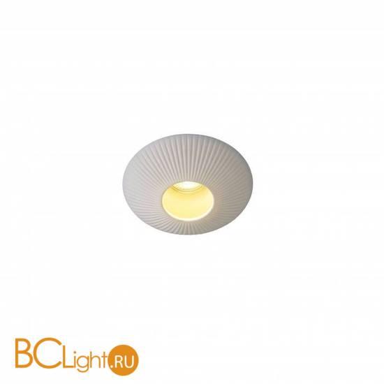 Встраиваемый светильник Original BTC Sopra FC561