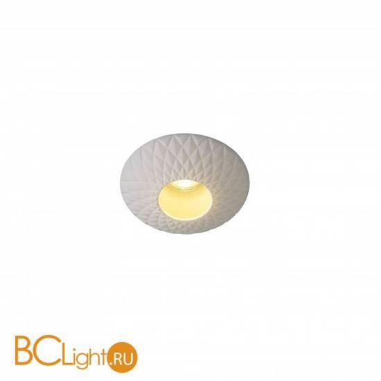 Встраиваемый светильник Original BTC Sopra FC562