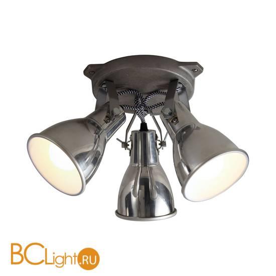 Потолочный светильник Original BTC Stirrup FC180AL