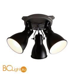 Потолочный светильник Original BTC Stirrup FC180K
