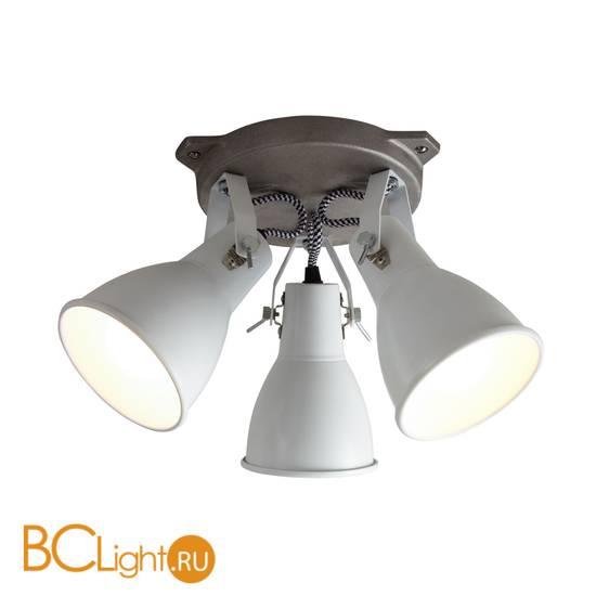 Потолочный светильник Original BTC Stirrup FC180W